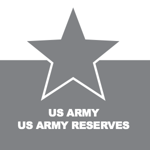 US ARMY RESERVES